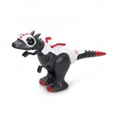 Боевой робот Silverlit Dragon