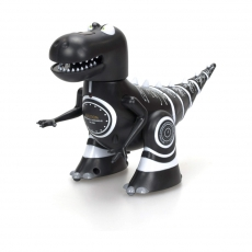 Робот Silverlit Mini Robosarus