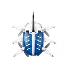 Робот Silverlit Beetlebot, синий
