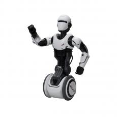 Робот Silverlit O.P. ONE