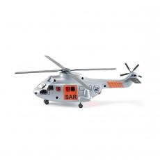 Транспортный вертолёт