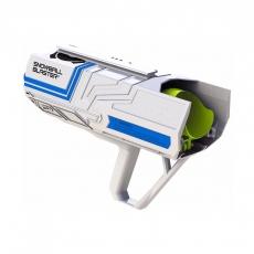 Cнежкобластер WHAM-O Snow blaster