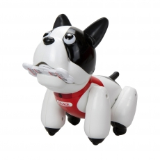 Собака-робот Silverlit Duke