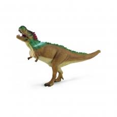 Фигурка Collecta Пернатый Тираннозавр Рекс