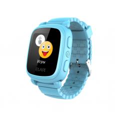 Часы-телефон Elari KidPhone 2