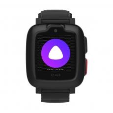 Часы-телефон Elari KidPhone 3G