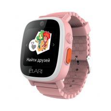 Часы-телефон Elari FixiTime 3