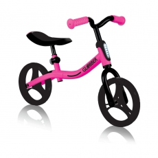 Беговел Globber Go Bike