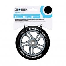 Колесо Globber 125 мм для One NL125