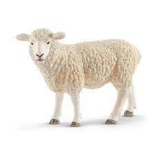 Фигурка Schleich Овца