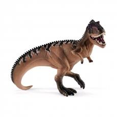 Фигурка Schleich Гиганотозавр