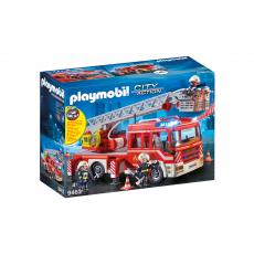 Набор Playmobil Пожарная лестница