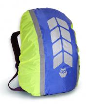 Чехол на рюкзак Puky, синий