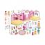 Набор Playmobil Свадебный магазин