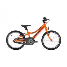 Двухколесный велосипед Puky ZLX 18-1F Alu