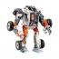 Робот агента T.E.C. c функцией трансформера