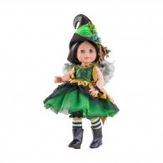 Кукла Soy Tu Ведьмочка, 42 см