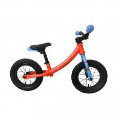 Велосипед Stark Tanuki Run 12