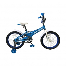 Велосипед Stark Tanuki 18