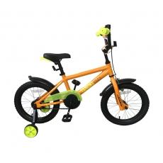 Велосипед Stark Tanuki 16 BMX
