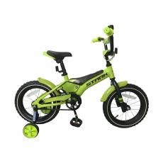 Велосипед Stark Tanuki 14