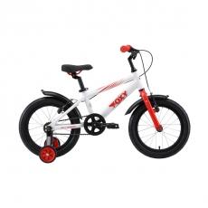 Велосипед Stark Foxy 16