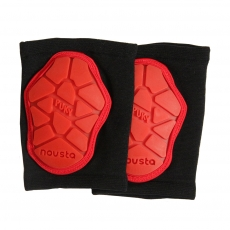 Защита коленей/локтей Puky S