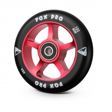 Колесо Fox Pro 5ST, 100 мм