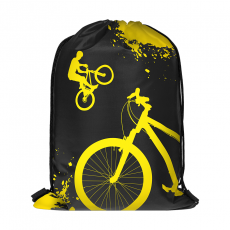 Мешок для обуви Puky Велоспорт