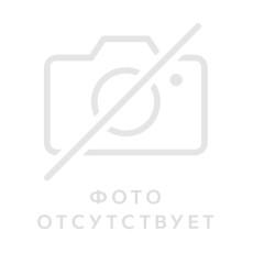 Набор «Зефирные мышата тройняшки»