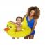 Круг надувной детский BigMouth Duck