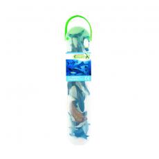 Набор миниатюр Collecta Морские животные