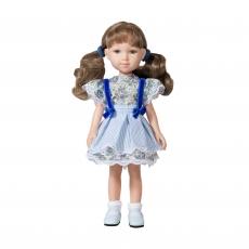 Кукла Reina del Norte Элина, 32 см