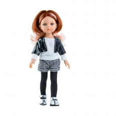 Одежда для куклы Paola Reina Рут, 32 см