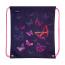 Ранец Herlitz New Midi Plus Rainbow Butterfly