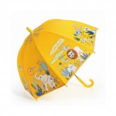 Зонтик Савана