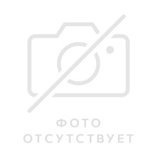 Кукла Реборн младенец Юлия в розовом, 52 см