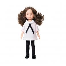 Кукла Reina del Norte Марго, 32 см