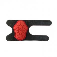 Защита коленей и локтей на липучках Puky S