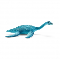 Фигурка Schleich Плезиозавр