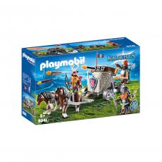 Набор Playmobil Конная баллиста