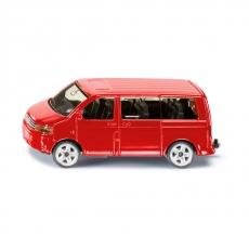 Машина Volkswagen Multivan