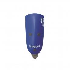 Электронный сигнал Globber Mini Buzzer