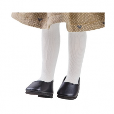 Колготки белые для кукол Paola Reina 32 см