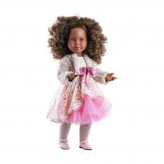Кукла Paola Reina Шариф, шарнирная, 60 см