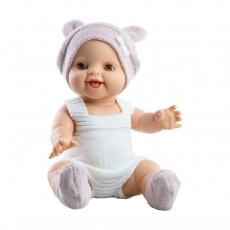 Кукла Paola Reina, Горди Ракель, 34 см