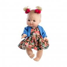 Кукла Paola Reina, Горди Ребека, 34 см