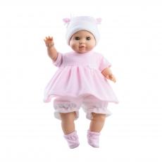 Кукла Paola Reina, Ами, 36 см