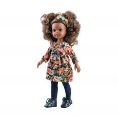 Кукла Paola Reina, Нора, 32 см