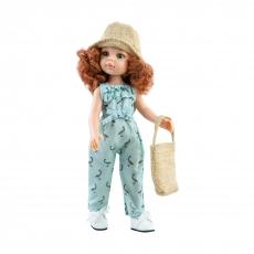 Кукла Paola Reina, Кристи, 32 см